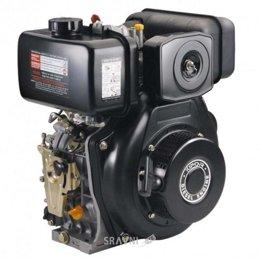 Двигатель для строительной техники Kipor KM170F