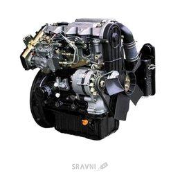 Двигатель для строительной техники Kipor KM376AG