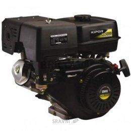 Двигатель для строительной техники Kipor KG390E