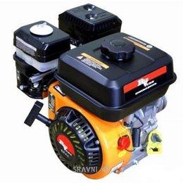 Двигатель для строительной техники RedVerg RD-170F