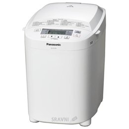 Хлебопечку Panasonic SD-2510WTS