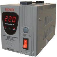 Стабилизатор напряжения Стабилизатор напряжения Ресанта ACH-500/1-Ц