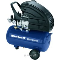Компрессор EINHELL BT-AC 230/24