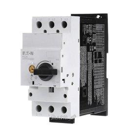 Автоматический выключатель Eaton PKZM4-40