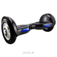 Фото iconBIT Smart Scooter 10 Kit Black (SD-0014K)