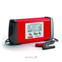 Пуско-зарядное устройство TELWIN Doctor Charge 50