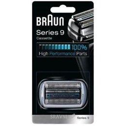 Комплектующее для бритв, триммеров, эпиляторов Braun Сетка 92S