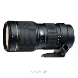 Объектив Tamron SP AF 70-200mm F/2.8 Di LD (IF) Macro Minolta A