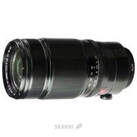 Объектив Объектив Fujifilm XF 50-140 f/2.8 R LM OIS WR