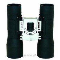 Бинокль, телескоп, микроскоп Konus Basic 12x32