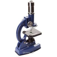 Бинокль, телескоп, микроскоп Konus Konustudy-4