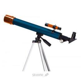 Бинокль, телескоп, микроскоп Levenhuk LabZZ T2