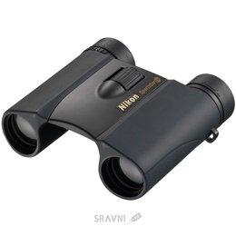 Бинокль, телескоп, микроскоп Nikon Sportstar EX 8X25