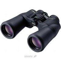 Бинокль, телескоп, микроскоп Nikon Aculon A211 10x50