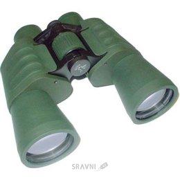 Бинокль, телескоп, микроскоп Navigator 10x50 profi