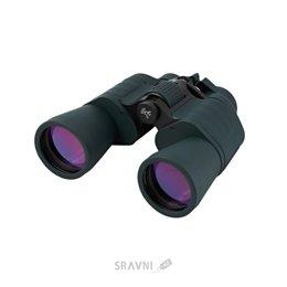 Бинокль, телескоп, микроскоп Navigator 8x40 Profi