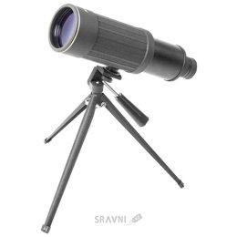 Бинокль, телескоп, микроскоп Veber Monty 18x70