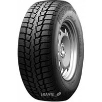 Фото Kumho Power Grip KC11 (195/65R16 104/102Q)