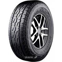 Автомобильную шину Шины Bridgestone Dueler A/T 001 (275/65R17 115T)