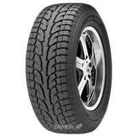 Фото Hankook Winter i*Pike RW11 (215/65R16 98T)