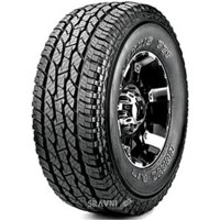Фото Maxxis AT-771 (215/65R16 98T)