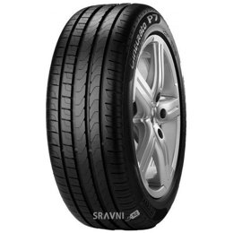 Автомобильную шину Pirelli Cinturato P7 (215/60R16 99H)