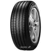 Автомобильную шину Шины Pirelli Cinturato P7 (215/60R16 99H)