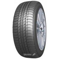 Автомобильную шину Шины Nexen Classe Premiere CP672 (205/65R16 95H)