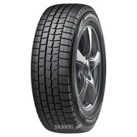 Автомобильную шину Шины Dunlop Winter Maxx WM01 (175/70R13 82T)
