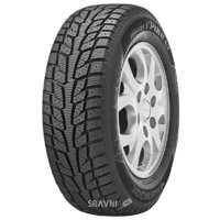 Фото Hankook Winter i*Pike LT RW09 (195/65R16 104/102R)