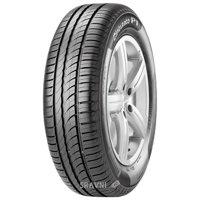 Автомобильную шину Шины Pirelli Cinturato P1 Verde (195/50R15 82V)