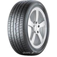 Фото General Tire Altimax Sport (195/50R16 88V)
