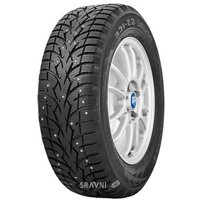 TOYO Observe G3 Ice G3S (235/55R18 104T)