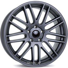 TEC Speedwheels GT1 (R19 W8.5 PCD5x120 ET30 DIA72.6)