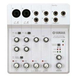 Звуковую карту Yamaha AUDIOGRAM6