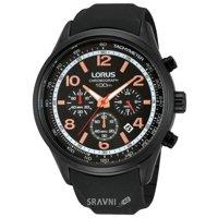 Наручные часы Наручные часы Lorus RT315DX9