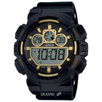 Наручные часы Наручные часы Lorus R2332JX9