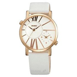 Наручные часы Orient UB8Y001W