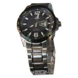 Наручные часы Orient UG1X001B