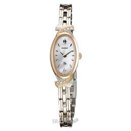 Наручные часы Orient RBDV003W