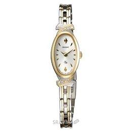 Наручные часы Orient RBDV005W