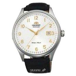 Наручные часы Orient ER2J003W
