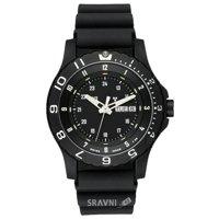 Наручные часы Наручные часы Traser P 6600 Type 6 MIL-G