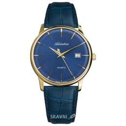 Наручные часы Adriatica 8242.1215Q