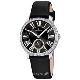 Наручные часы Candino C4596/3
