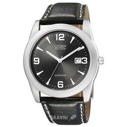 Наручные часы Citizen BM6521-13F