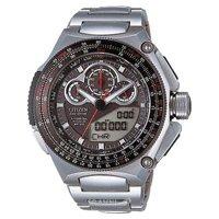 Наручные часы Наручные часы Citizen JW0071-58E