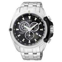 Наручные часы Наручные часы Citizen AT0787-55F