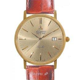 Наручные часы Atlantic 95342.65.31