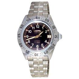 Наручные часы Восток 2416/251318